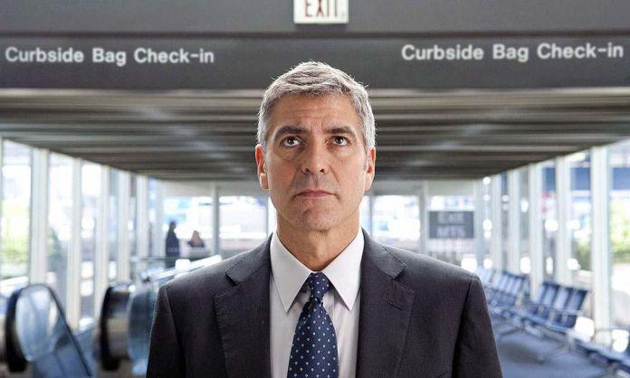 Actores estafados y robos a estrellas de Hollywood: George Clooney