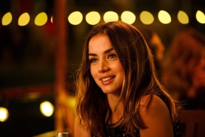 Ana De Armas: Everything about the hot latin actress