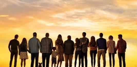 El final de Modern Family y su último episodio
