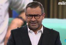 Jorge Javier Vázquez, ¿nuevo concursante de 'GH Vip'?