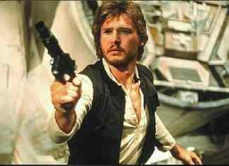 Así sería el cast de 'Star Wars' en 'Juego de tronos'