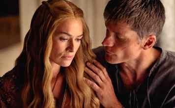 Las mejores frases de Cersei Lannister Juego de Tronos