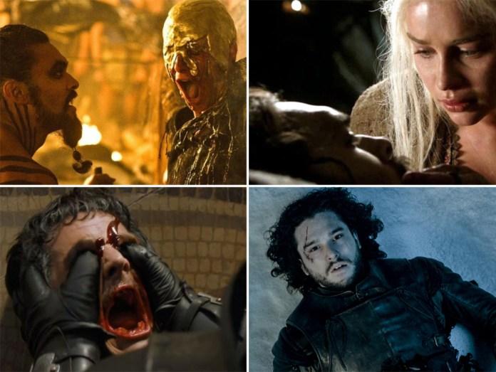 las-mejores-muertes-de-juego-de-tronos