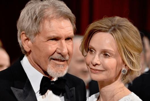Los matrimonios más longevos de Hollywood