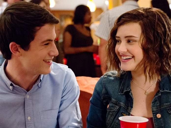 Clay & Hannah, 'Por 13 razones'