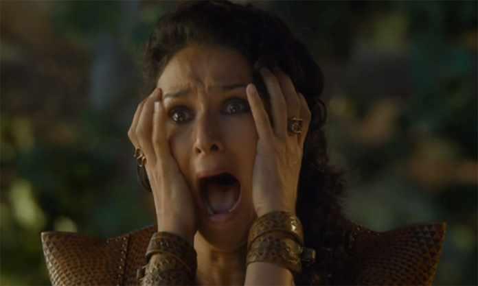 Qué personaje de 'Juego de tronos' será el primero en morir al inicio de la séptima temporada