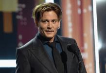 Ranking 10 actores sin Oscar