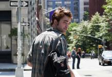 Robert Pattinson cumple 30 años