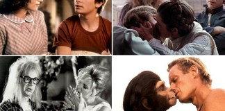 besos-cine-ranking