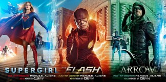 crossover-flash-arrow-supergirl-legends-of-tomorrow