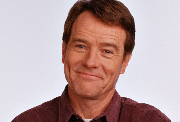 malcolm-in-the-middle-bryan-cranston