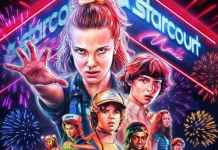 stranger-things-season-3-references 80