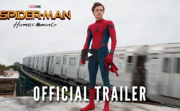 trailer-oficial-spiderman-homecoming-pizzacinema