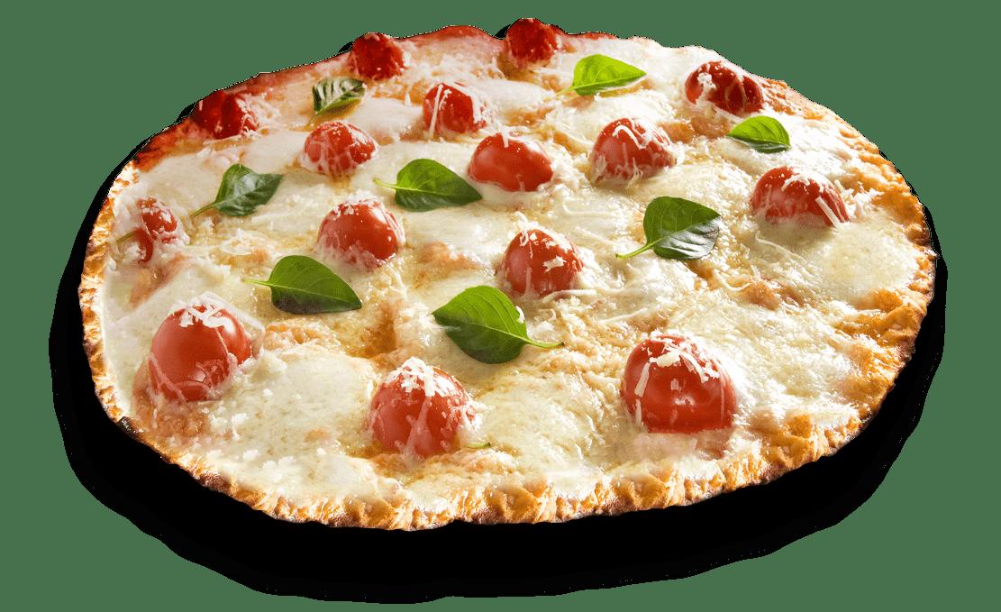 pizza-recortada3-min