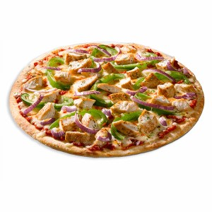 pizza-chicken-sibiu