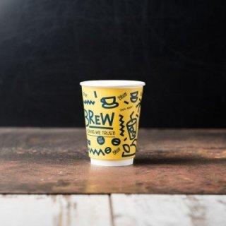 Καφές + ΔΩΡΟ νερό - Ροφήματα
