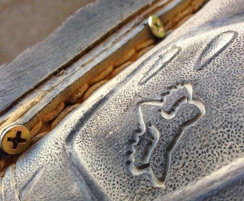 Easy Boot Repair
