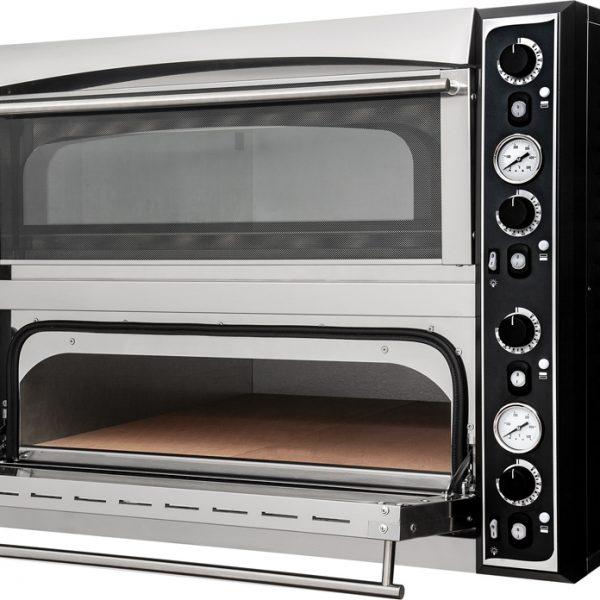 Master offen 600x600 - Pizzaofen