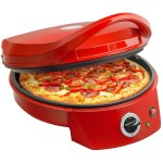 apz400 mp vi halfopen pizza 150x150 - Mini-Pizzaofen für zuhause