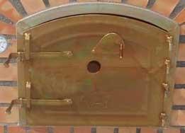 Tür - Ofenmodelle