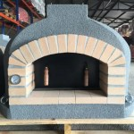 Best Pizza Oven For Outdoor Kitchen In 2020