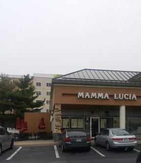 MammaLuciaFront