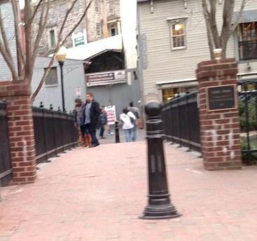 downtownec2