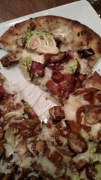 redredwinepizza13