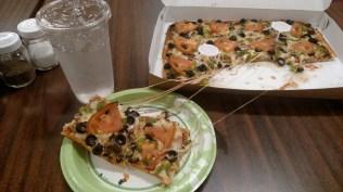 pizzaovenslice7