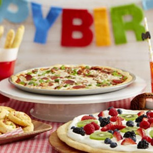 paidikes-ekdhlwseis-paidika-party-aigina-pizza-venus