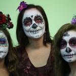 halloween costumes, halloween parties, good food