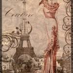 formal dresses, evening attire, dressy affair