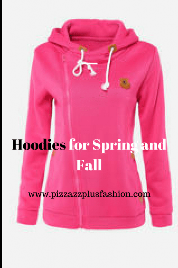 plus sized hoodies, extra large hoodies, hoodies for plus sized
