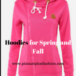 plus sized hoodies, extra large hoodies, hoodies for plus sized