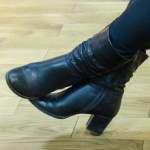 wide width boots, larger calf boots, boots for plus sized ladies,