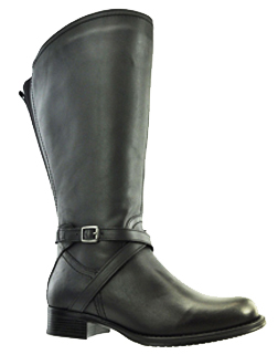 super wide calf boots, plus sized boots, larger calf boots
