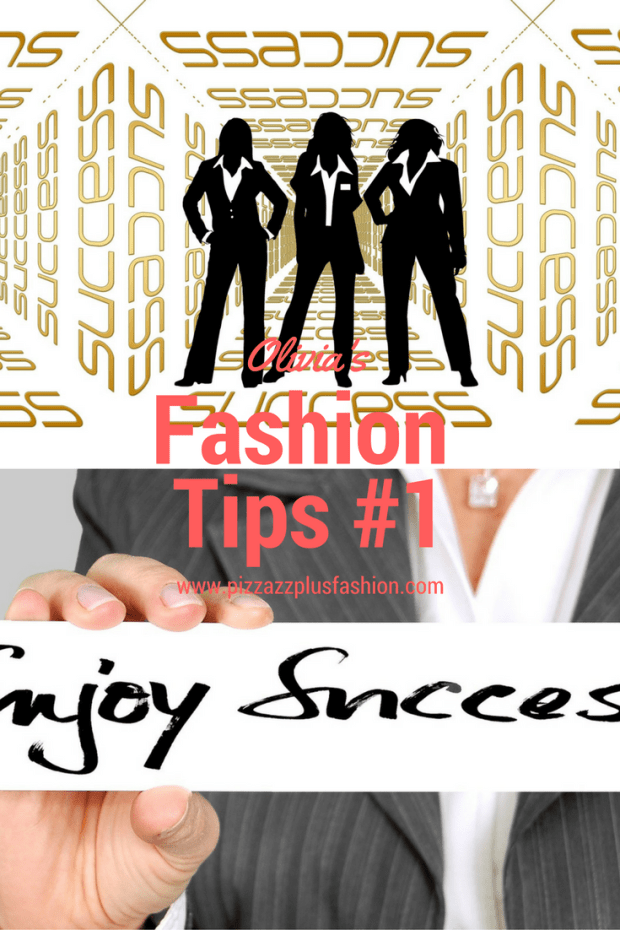 fashion tips for women 50+, trendy fashion for women, trendy tips for plus size women,