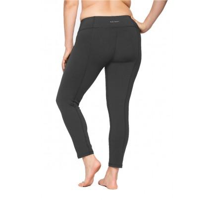 plus size pant for curvy ladies, fashion fit pant for active curvy ladies, active pants for curvy women