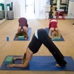 lola getts yoga pants, curvy womens yoga pants, active womens yoga pants