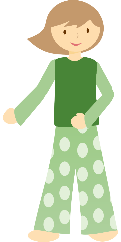 womens bamboo sleepwear, summer wicking pajamas, cool pajamas, cool pj's,