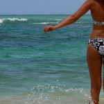 beautiful summer swimsuits, curvy ladies swimwear, swimsuits made for curvy women