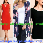 fall fashion trends, womens fall fashion updates, trending fall fashions, womens plus size fashions