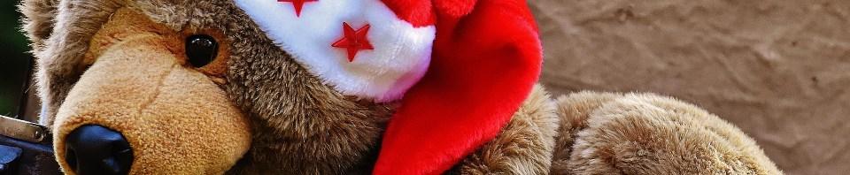 christmas family pajamas, matching family pj's, cute pajamas,