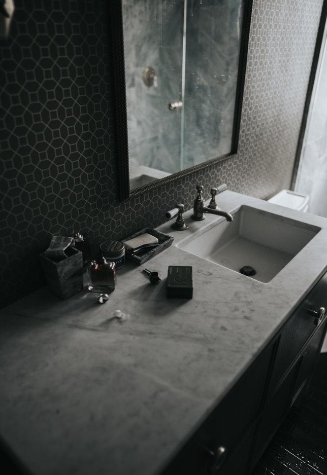 best stainless steel farmhouse sink