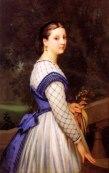1192361689_Bouguereau William La Comtesse de Montholon_jpg