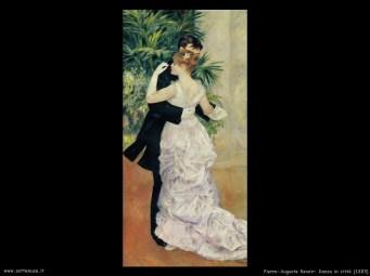 1883_pierre_auguste_renoir_2_danza_in_città