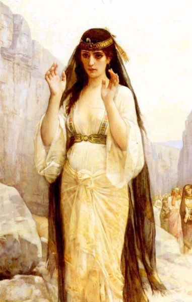 381px-Alexandre_Cabanel_-_The_Daughter_of_Jephthah_(1879,_Oil_on_canvas)_JPG