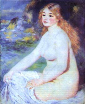732803_La bagnante bionda Renoir