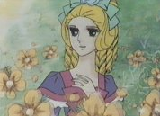Antonietta_04