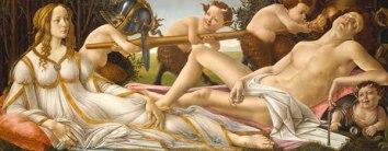 botticelli_venere_marte_600_jpg
